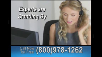 Low Cost Airlines Tv Commercial Lowest Travel Prices