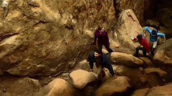 Kohl's Venta de Columbus Day TV Spot, 'Dinero de Kohl's' [Spanish] - 57 commercial airings