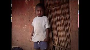 Child Fund TV Spot, 'Petro, Eunice and Maria'