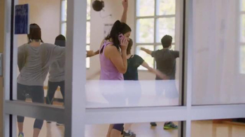 TD Ameritrade TV Spot, 'All Day Confidence'