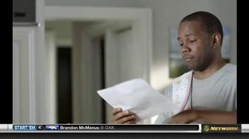 NFL Shop TV Spot, 'Raise Her Right'