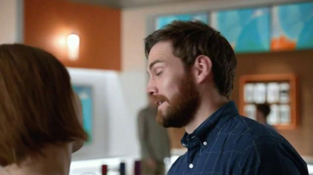 AT&T TV Spot, 'Video Chat' - Thumbnail 3