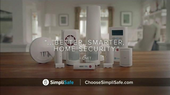 Holiday Sale: Smarter Home Security thumbnail