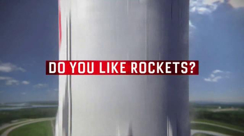 Rocket Mortgage TV Spot, 'Push Button' - Thumbnail 4