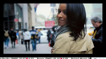 Cognizant TV Spot, 'Digital Economy'