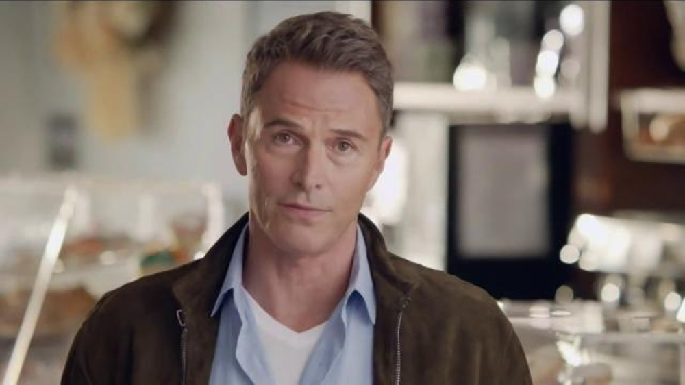 tim daly twittertim daly superman, tim daly wings, tim daly instagram, tim daly and téa leoni, tim daly spouse, tim daly imdb, tim daly tea leoni relationship, tim daly actor, tim daly private practice, tim daly and tea leoni 2015, tim daly leaving private practice, tim daly kevin conroy, tim daly net worth, tim daly son, tim daly twitter, tim daly madam secretary, tim daly divorce, tim daly dating, tim daly girlfriend, tim daly movies