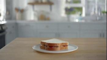 Smucker's Strawberry Jam TV Spot, 'PB&J' - Thumbnail 2
