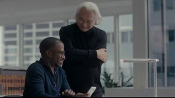 TurboTax TV Spot, \'Michio Kaku Absolute Zero\'