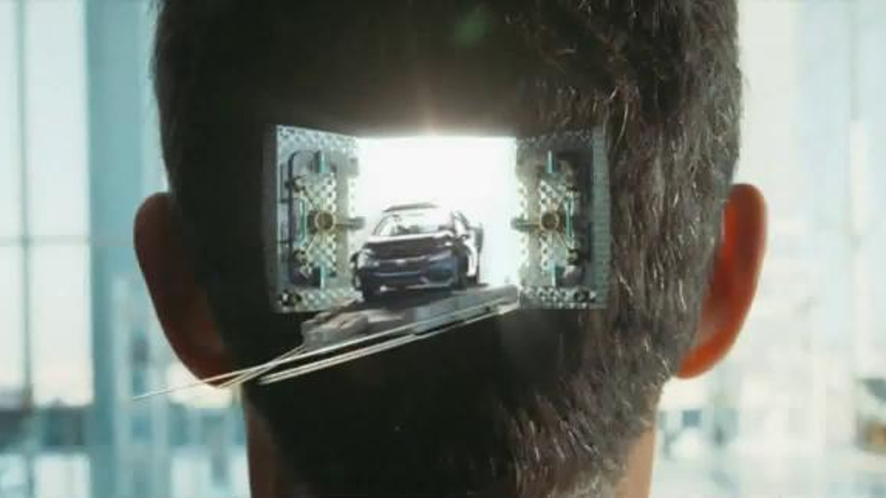 honda civic tv commercial  dreamer song  empire   sun ispottv