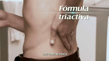 Alivio del dolor muscular thumbnail