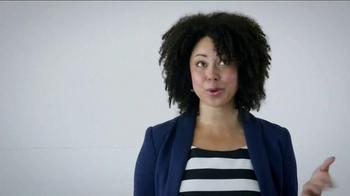 AncestryDNA TV Spot, 'Testimonial: Lezlie'