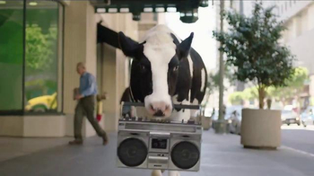 Chick-fil-A Catering TV Spot, 'Gather Around' Song by The Bee Gees