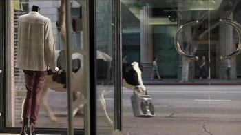 Chick-fil-A Catering TV Spot, 'Gather Around' Song by The Bee Gees - Thumbnail 4