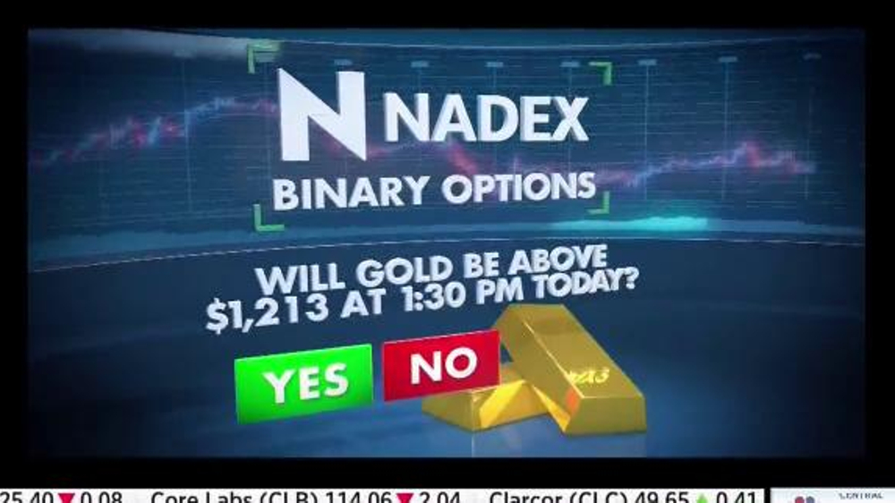 Binary options brokers safe for us nadex cantor exchange