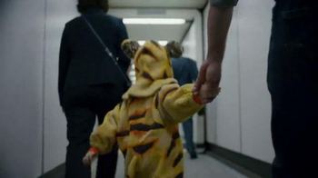 Expedia TV Spot, 'Zoo' - Thumbnail 1