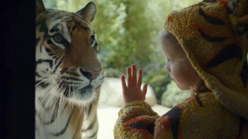 Expedia TV Spot, \'Zoo\'