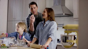 QVC TV Spot, 'A Present for Mom' - Thumbnail 8
