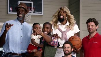 Meet the Hoopers thumbnail