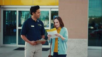 CarMax TV Spot, 'Mid-90's Show Stopper' Song by Foreigner - 1794 commercial airings