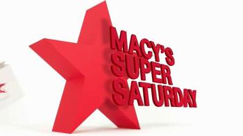 Super Saturday Sale: October: Storewide thumbnail