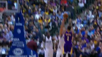 NBA App TV Spot, 'Why We Play' Featuring DeAndre Jordan, Dwyane Wade - Thumbnail 4