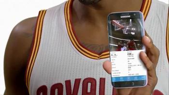 NBA App TV Spot, 'Why We Play' Featuring DeAndre Jordan, Dwyane Wade - Thumbnail 7