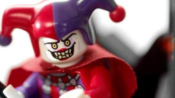 Toys R Us TV Spot, 'It's Diaboloical'