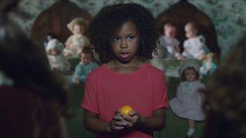 Wonderful Halos TV Spot, 'Good Choice, Kid: Dollhouse' - 919 commercial airings