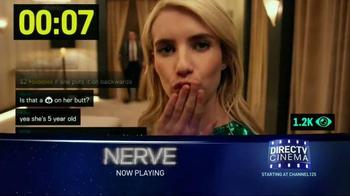 Nerve thumbnail