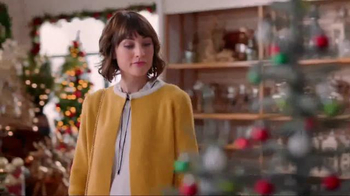 Pier 1 Imports TV Spot, 'Lovable Holiday Finds'