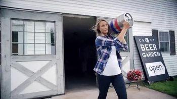 Duluth Trading Company No-Yank Tank TV Spot, 'Tug of War' - Thumbnail 8