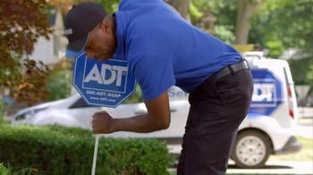 ADT TV Spot, '140 Years'