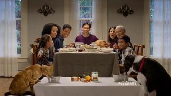 Blue Buffalo: Holiday Dinner thumbnail