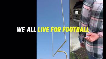 Life is a Sport thumbnail