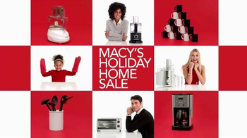 Holiday Home Sale: Best Brands for Your Home thumbnail