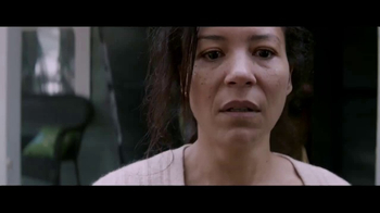 American Red Cross TV Spot, 'A Mother's Promise'