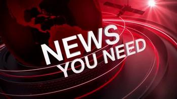Sirius/XM Satellite Radio TV Spot, 'CNN'