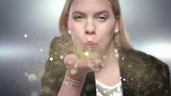 JCPenney TV Spot, 'Holiday Sparkle'