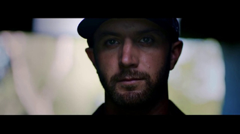 TaylorMade M Family TV Spot, 'The Best Gets Better' Feat. Dustin Johnson