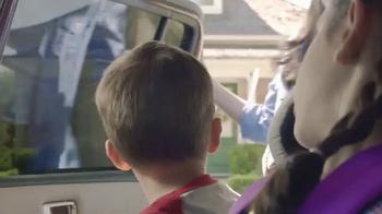 Grand Canyon University TV Spot, 'A Family Christmas'