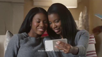 Verizon TV Spot, 'Quadruplets: MotoZ Play Droid'