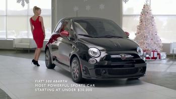 Auto Makers TV Commercials - iSpot.tv