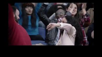 Cognizant TV Spot, 'Soccer Fans'