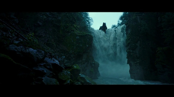 War for the Planet of the Apes - Thumbnail 3