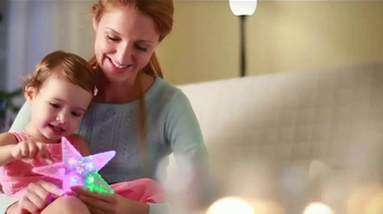ADT TV Spot, 'Protect Yourself This Holiday Season'