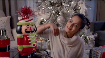 Pier 1 Imports TV Spot, 'Gifting With A Smile'