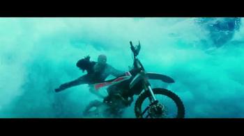 xXx: Return of Xander Cage thumbnail