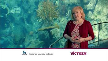 Victoza TV Spot, 'Melody' - Thumbnail 2