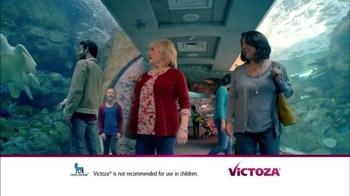 Victoza TV Spot, 'Melody' - Thumbnail 5
