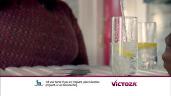 Victoza TV Spot, 'Melody' - Thumbnail 9